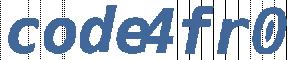 Code4fr0 - Forum informatique